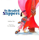 The Beaded Slippers