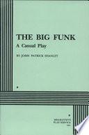 The Big Funk