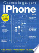 O Completo Guia para iPhone