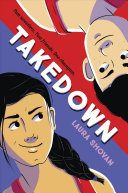Takedown Her Brothers And Lev Part Of The Fearsome