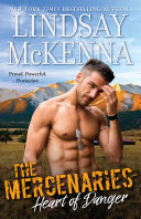 The Mercenaries Morgan Trayhern S Mercenary Business But He