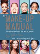 The Make up Manual