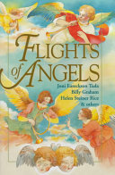 Ebook Flights of Angels Epub N.A Apps Read Mobile