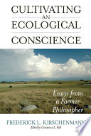Cultivating an Ecological Conscience
