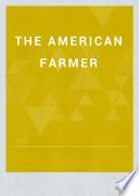 The American Farmer Book PDF
