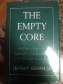 The empty core