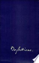 Bonstettiana historisch-kritische Ausgabe der Briefkorrespondenzen Karl Viktor von Bonstettens und seines Kreises Zehnter Band Teilband X/2 Bonstettiana