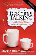 The Teaching of Talking