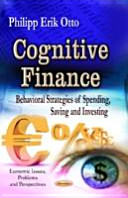 Cognitive Finance
