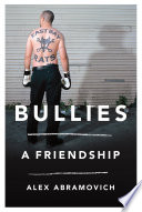 Ebook Bullies Epub Alex Abramovich Apps Read Mobile