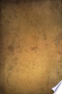 Encyclop  die  ou Dictionnaire raisonn   des sciences  des arts et des m  tiers  Par une soci  t   de gens de lettres  Mis en ordre et publi   par m  Diderot      and quant    la partie mathematique  par m  d Alembert      Tome premier   dix septieme