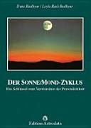 Der Sonne-Mond-Zyklus