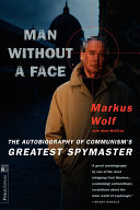 Man Without A Face : only as