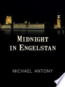 Midnight In Engelstan : has a nonwhite majority. the change of...