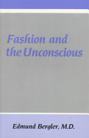 Fashion and the Unconscious