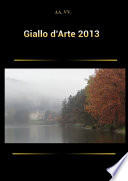 Giallo d arte 2013