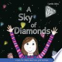 A Sky of Diamonds