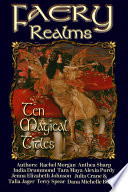 Faery Realms  Ten Magical Titles