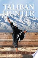 Taliban Hunter