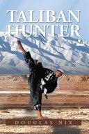 download ebook taliban hunter pdf epub