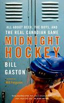 download ebook midnight hockey pdf epub