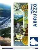 L Italia delle montagne  le montagne delle regioni