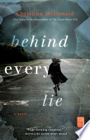 Behind Every Lie Book PDF