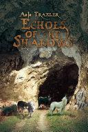 download ebook echoes of the shadows pdf epub