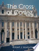 The Cross of Cortez