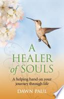 A Healer of Souls
