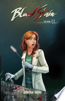 Bloodstain Vol  2