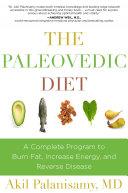 download ebook the paleovedic diet pdf epub