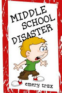 Middle School Disaster Book PDF