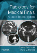 Radiology for Medical Finals