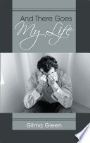 And There Goes My Life Pdf/ePub eBook