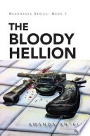 The Bloody Hellion