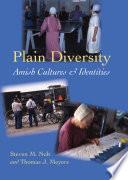 Plain Diversity