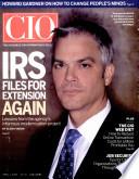 Apr 1, 2004