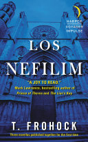 download ebook los nefilim pdf epub