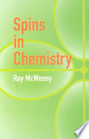 Spins in Chemistry Book PDF