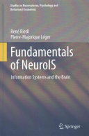 Fundamentals of Neuro Information Systems: Information Systems and the Brain