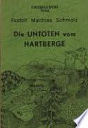 Die Untoten vom Hartberge