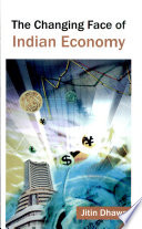 The Changing Face of Indian Economy