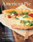 American Pie Book
