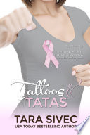 Tattoos and TaTas