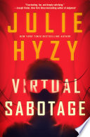 Virtual Sabotage Lifeguard For The Brain An