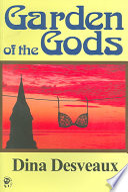 download ebook garden of the gods pdf epub