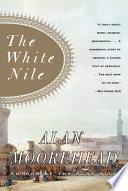 The White Nile