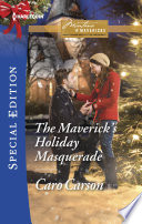 The Maverick Cowboy Pdf [Pdf/ePub] eBook