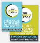 The Student EQ Edge Student Set